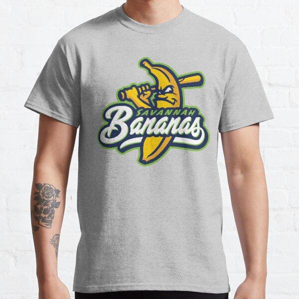 Savannah Bananas Classic T-Shirt