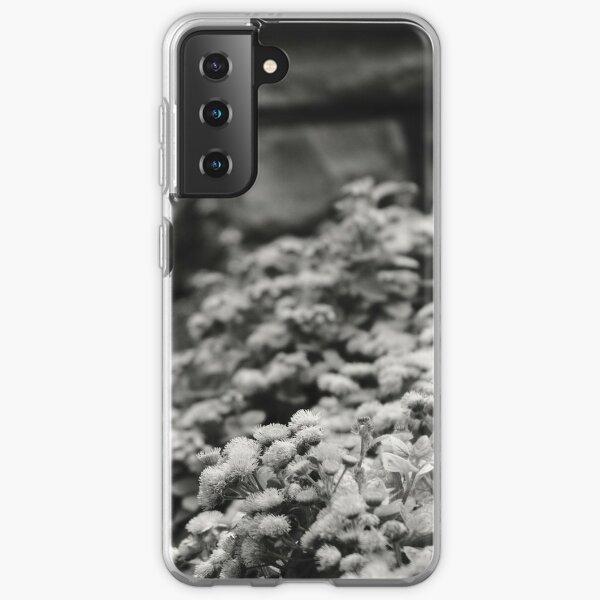 Garden Path Samsung Galaxy Soft Case