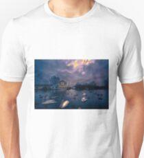 Boatyard T-Shirt