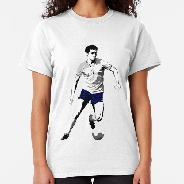 A is for Ardiles Classic T-Shirt