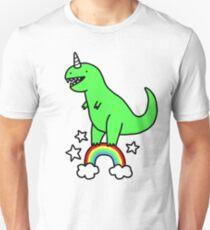 T-Rexicorn T-Shirt