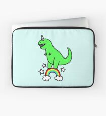 T-Lexicorn Laptoptasche