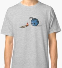 Fatal Attraction Classic T-Shirt