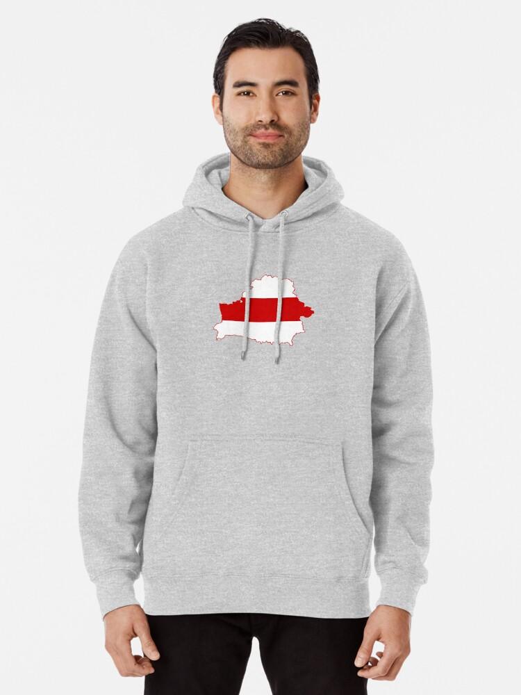 1995 T-shirt//pull//hoodie