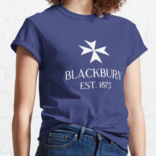 Blackburn Classic T-Shirt