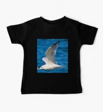 Gull Flying Kids Clothes