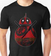 DP-8 T-Shirt