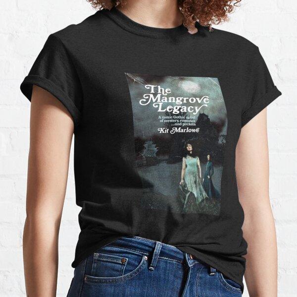 The Mangrove Legacy! Classic T-Shirt