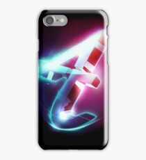 Adventure Club  iPhone Case/Skin