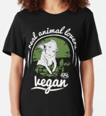 Funny Vegan Quotes Clothing Redbubble