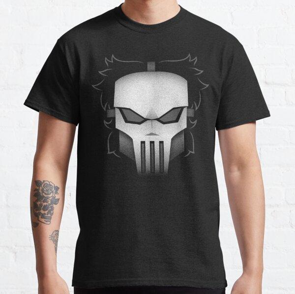 New York Vigilantes Classic T-Shirt