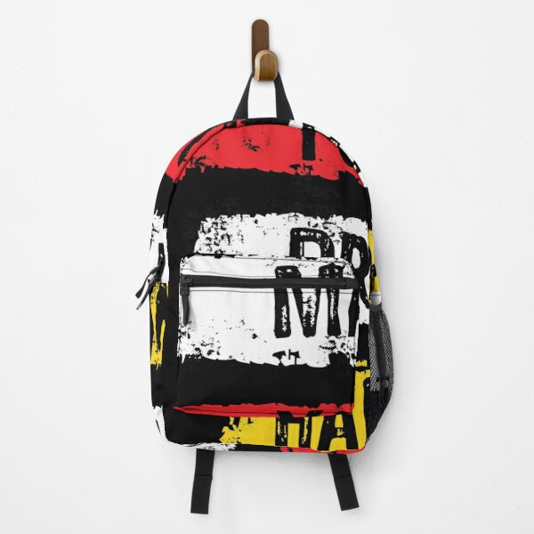 Make Your Dream Happen Backpack