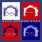 Bernie Election Art by EthosWear