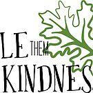 «Colócalos con amabilidad» de SarGraphics
