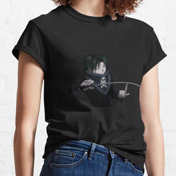 Épée Feitan T-shirt classique