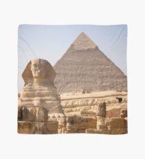 PYRAMID EGYPT Scarf