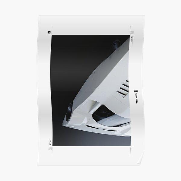 Evinetta 001.004 Poster