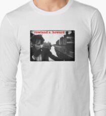 Rowland S Howard T-Shirt