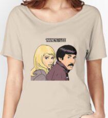 Nancy Sinatra & Lee Hazlewood T-Shirt