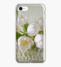 Tulips Art iPhone Case/Skin