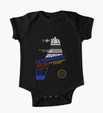NINTENDO: NES EXTERMINATE! Kids Clothes