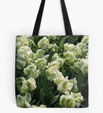 Tulpen aus Holland Tote Bag