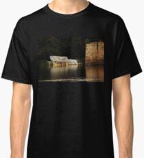 Sunken  Classic T-Shirt