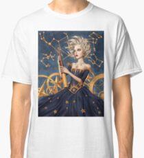 Illumine Classic T-Shirt