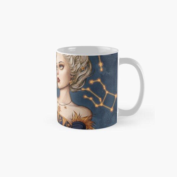 Illumine Classic Mug