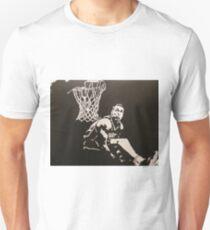 Air Gordon Unisex T-Shirt