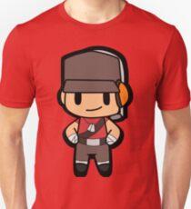Chibi Scout T-Shirt