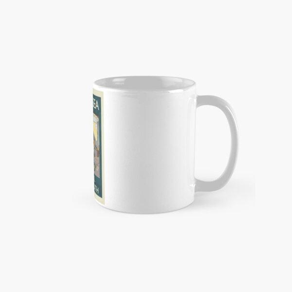 Southsea - It's Still Portsmouth Classic Mug