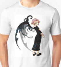Soul Eater Crona Unisex T-Shirt