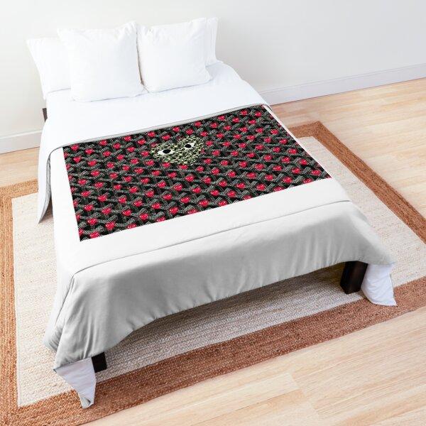 iphone case Comforter