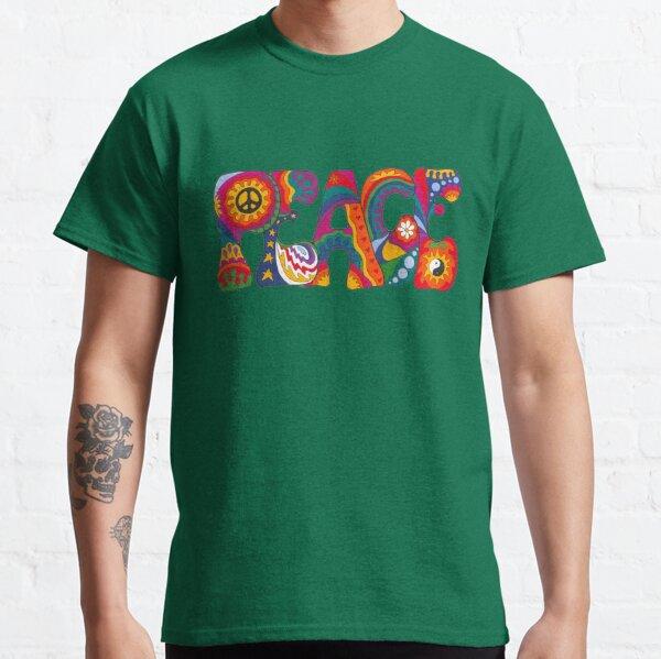 Kerle! Classic T-Shirt