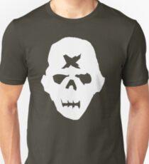 gunners Unisex T-Shirt