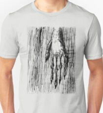 Mà T-Shirt