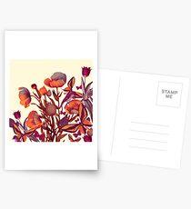 Dicky Bow - Patricia Postcards