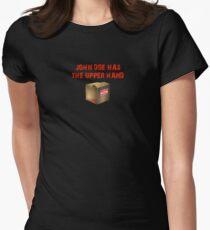 Seven, Box, John Doe T-Shirt
