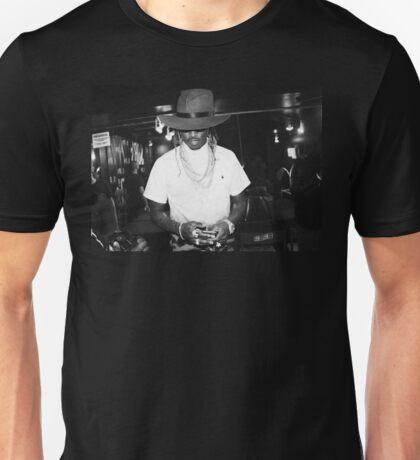 Future Design Unisex T-Shirt