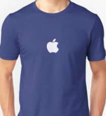 APPLE® Unisex T-Shirt