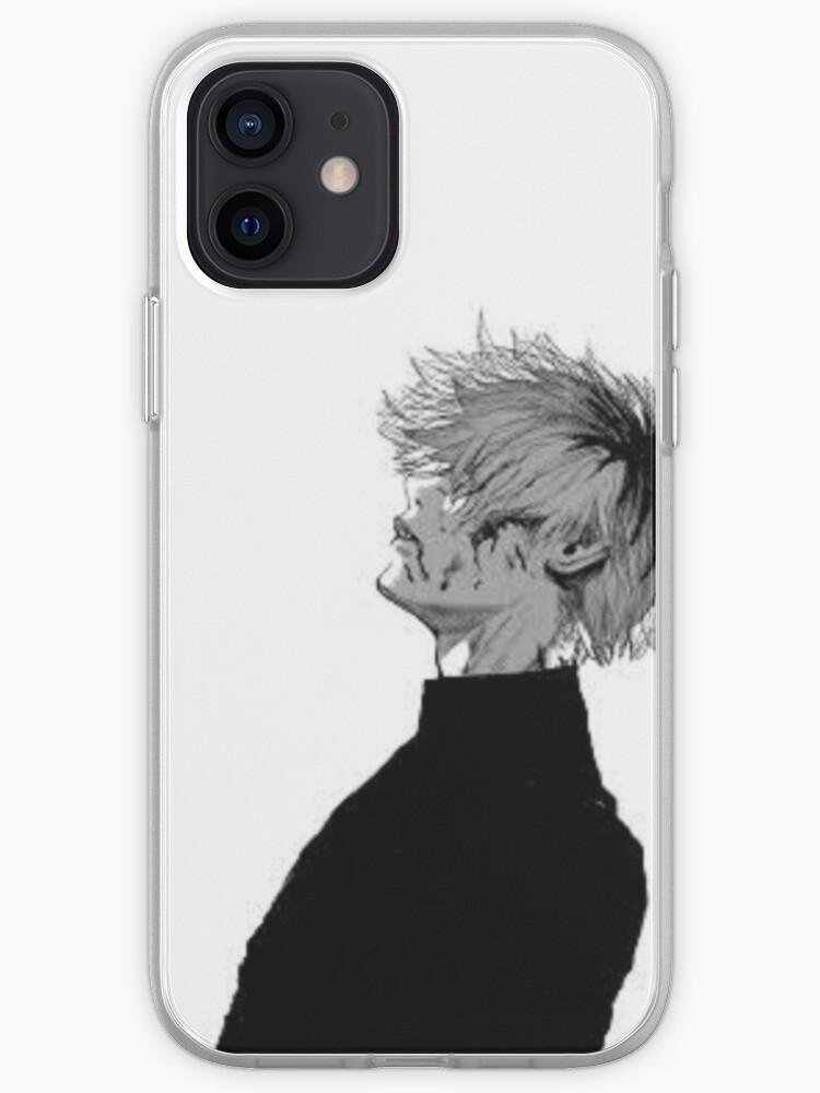 Coques de téléphone Tokyo Ghoul   Coque iPhone