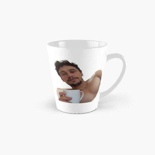 Bby Franco Tall Mug