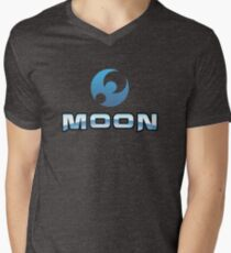 Pokemon Moon T-Shirt