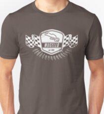 Mugello T-shirt T-Shirt