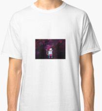 Regular show rigby Classic T-Shirt