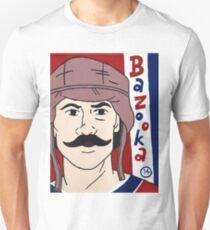 Bazooka Joe #14 Unisex T-Shirt