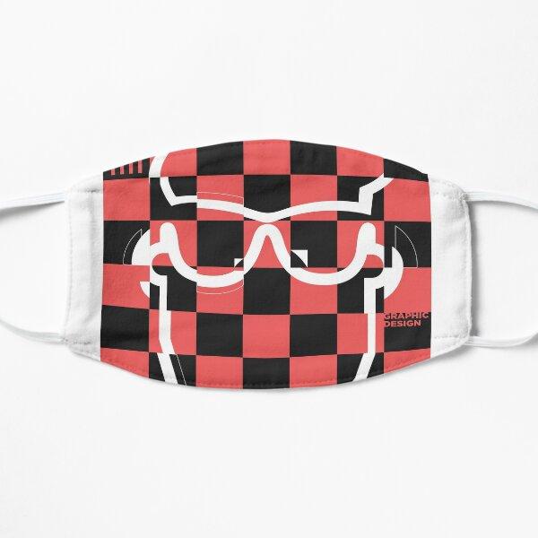 BOXY Mask