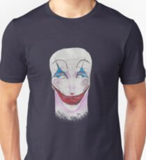 Coulrophobia T-Shirt