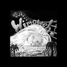 """Wimoweh"" (The Lion Sleeps Tonight) by mitchmargo"